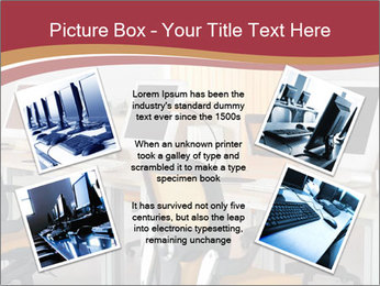 0000083817 PowerPoint Templates - Slide 24