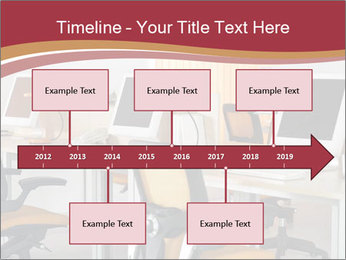 0000083817 PowerPoint Templates - Slide 28