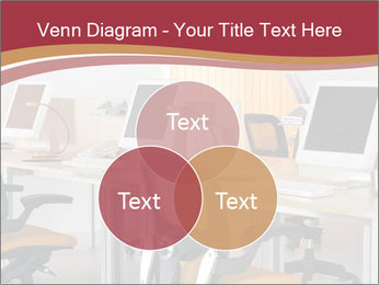 0000083817 PowerPoint Templates - Slide 33