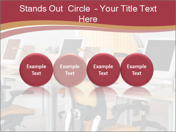 0000083817 PowerPoint Templates - Slide 76