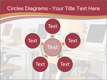 0000083817 PowerPoint Templates - Slide 78