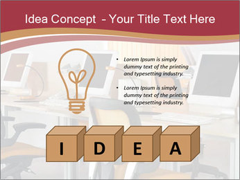 0000083817 PowerPoint Templates - Slide 80
