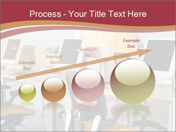 0000083817 PowerPoint Templates - Slide 87