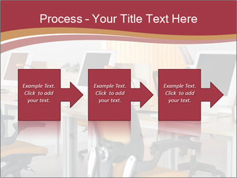 0000083817 PowerPoint Templates - Slide 88