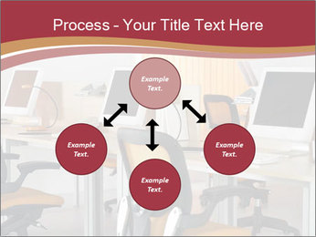0000083817 PowerPoint Templates - Slide 91