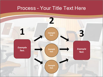 0000083817 PowerPoint Templates - Slide 92