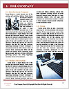 0000083817 Word Template - Page 3