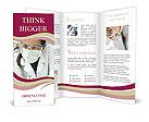 0000083818 Brochure Templates