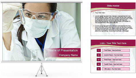 0000083818 PowerPoint Template