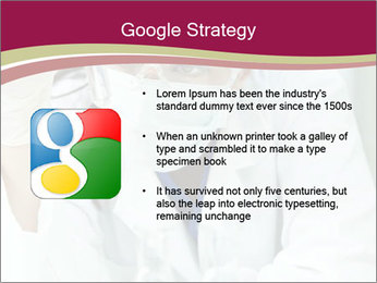 0000083818 PowerPoint Template - Slide 10