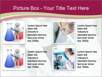0000083818 PowerPoint Template - Slide 14