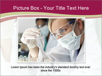 0000083818 PowerPoint Template - Slide 16