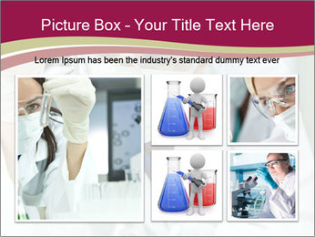 0000083818 PowerPoint Template - Slide 19