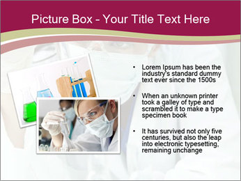 0000083818 PowerPoint Template - Slide 20