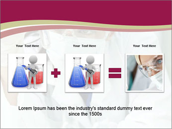 0000083818 PowerPoint Template - Slide 22