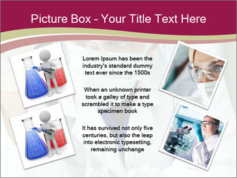 0000083818 PowerPoint Template - Slide 24