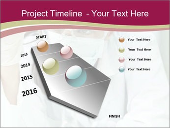 0000083818 PowerPoint Template - Slide 26