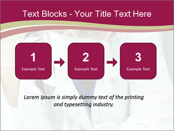 0000083818 PowerPoint Template - Slide 71