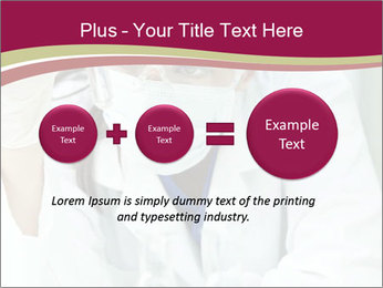 0000083818 PowerPoint Template - Slide 75