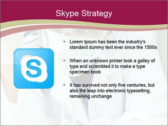 0000083818 PowerPoint Template - Slide 8