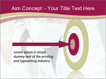 0000083818 PowerPoint Template - Slide 83