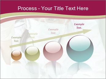 0000083818 PowerPoint Template - Slide 87