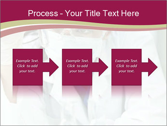 0000083818 PowerPoint Template - Slide 88