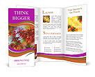 0000083819 Brochure Template