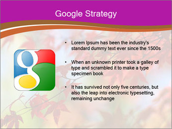 0000083819 PowerPoint Template - Slide 10