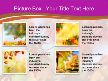 0000083819 PowerPoint Template - Slide 14