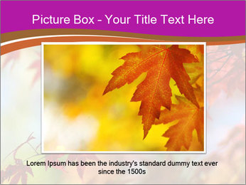 0000083819 PowerPoint Template - Slide 15