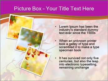0000083819 PowerPoint Template - Slide 17