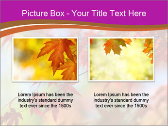 0000083819 PowerPoint Template - Slide 18