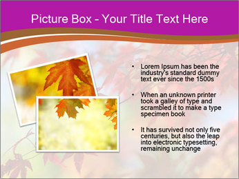 0000083819 PowerPoint Template - Slide 20