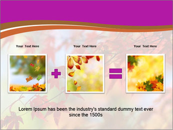 0000083819 PowerPoint Template - Slide 22