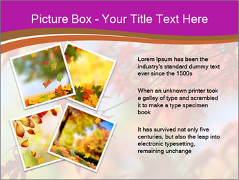 0000083819 PowerPoint Template - Slide 23