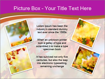 0000083819 PowerPoint Template - Slide 24