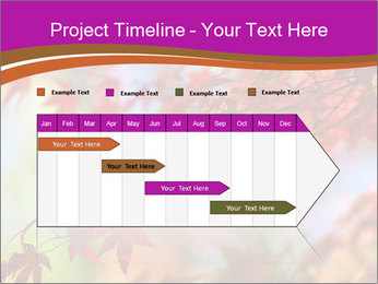 0000083819 PowerPoint Template - Slide 25