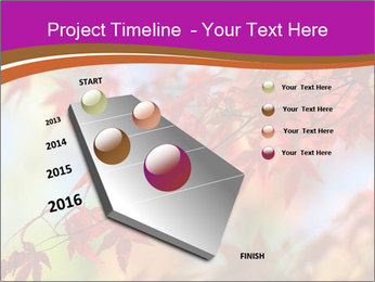 0000083819 PowerPoint Template - Slide 26