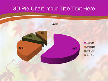 0000083819 PowerPoint Template - Slide 35