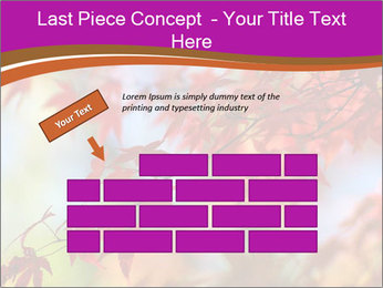 0000083819 PowerPoint Template - Slide 46