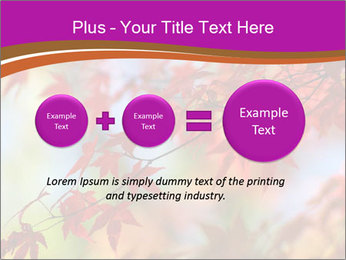 0000083819 PowerPoint Template - Slide 75