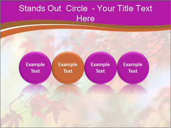 0000083819 PowerPoint Template - Slide 76