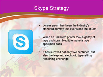 0000083819 PowerPoint Template - Slide 8