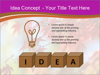 0000083819 PowerPoint Template - Slide 80
