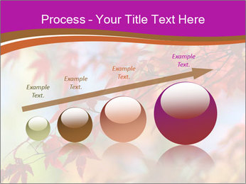 0000083819 PowerPoint Template - Slide 87