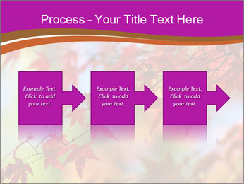 0000083819 PowerPoint Template - Slide 88