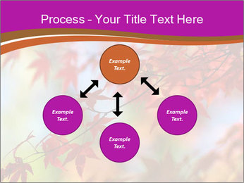 0000083819 PowerPoint Template - Slide 91