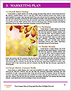 0000083819 Word Templates - Page 8