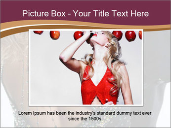0000083820 PowerPoint Template - Slide 15